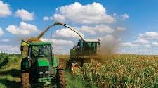 Netherlands to assist Nigerian farmers – Official