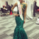 The MBGN 2014, Iheoma Nnadi lost out in the miss world beauty pageant