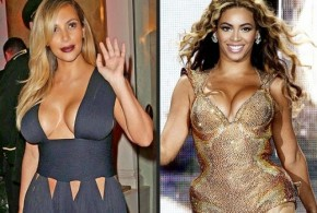 Kim Kardashian overtakes Beyonce as most searched person in the world