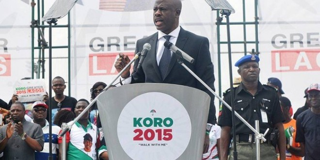 2015: Obanikoro to be reappointed minister for conceding defeat in Lagos PDP governoship primary