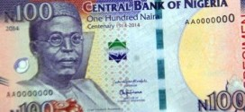 New N100 Notes