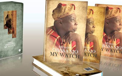Obasanjo guilty of contempt over book launch; Court to rule on punishment in 21 days