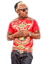 "Oritse Femi and estranged manager feud getting messier! ""I will arrest Danku and his mother"" –Oritse Femi"