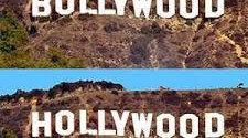 BollywoodNollywood