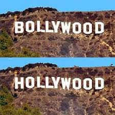 India Wants Collaboration Between Bollywood and Nollywood