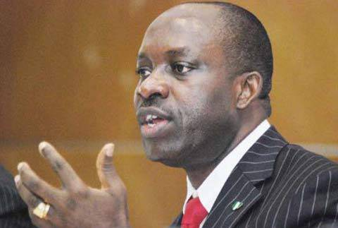 """Soludo grades Jonathan """"F"""" on economy; says his administration the worst ever"""