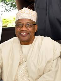 INTERVIEW: Why We Overthrew Buhari — Babangida
