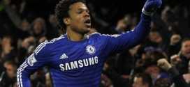 Chelsea maintains Five-Point Lead over Manchester City
