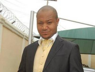 Nollywood actor, Muna Obiekwe has passed on