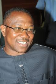 Peter Obi, Jerry Gana, Fani-Kayode, Others Appointed Jonathan's Campaign Directors