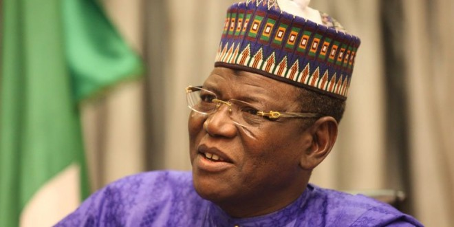 REVEALED: How Jigawa people suffer for lack of healthcare after ex-Gov. Lamido pocketed billions