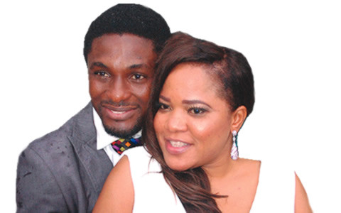 Actress Toyin Aimakhu breaks up with Husband
