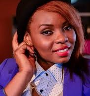 Yemi Alade'Joins The G Wagon Club