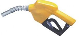 Fuel prices go up as Petrol shortage hits America