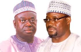 Defection: How Gov Aliyu Bars Me From Council Meeting – Deputy Gov