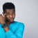 My Fans will decide when to drop My Album – Kiss Daniel