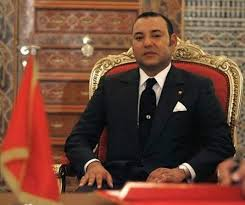 2015 Elections: Moroccan King snubs President Jonathan, rejects telephone conversation over election