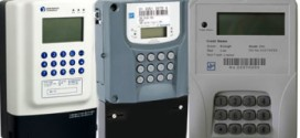 Electricity Meters now sell for N40,000 Single-Phase and N61,000 Three-Phase