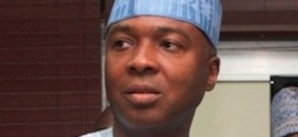 Saraki, IG fight dirty over arrested killer-cult suspects