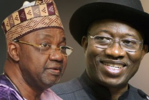 Jonathan, Sambo, others to get N3.24bn severance pay
