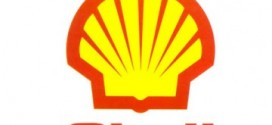Shell-Petroleum-Development-Company-logo-360x244