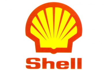 Shell confirms Avengers' attacks on Forcados pipelines, suspends oil exports indefinitely
