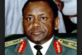 $370m Abacha loot traced to Luxembourg