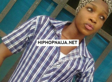 Heartbroken Guy releases photos of chinyere who tried to sleep with his Brother
