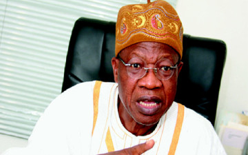 APC accuses Jonathan of 'last-minute dubious activities'