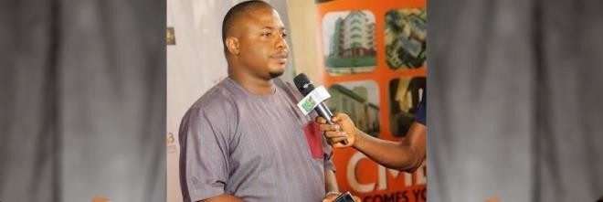 My Dreams For Nollywood—Filmmaker, Soji Ogunnaike