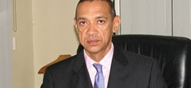 Unpaid Debt: AMCON set to take over Ben Murray-Bruce's companies, assets