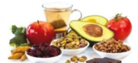Foods-that-lower-cholesterol