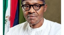 Buhari Sends Judge On Retirement For Misconduct