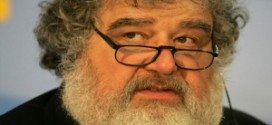 FIFA Scandal: Chuck Blazer Reveals He Accepted Bribe For World Cup Votes