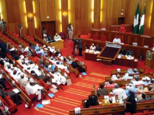 N'Assembly committee detects fresh flaws in 2016 budget