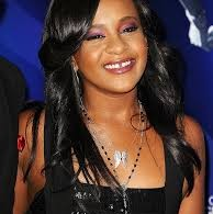 Bobby Kristina Brown dies at 22 after months in coma