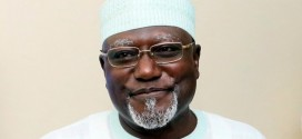 LAWAN DAURA, SACKED DG OF SSS