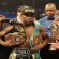 Mayweather Stripped Of Title He Won In Pacquiao Fight