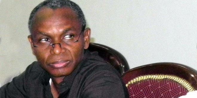 Land Grab: Court orders El-Rufai's aide to appear or face arrest