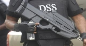 DSS arrests Nigerian student recruiting terrorists for ISIS