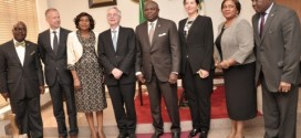 German Company set to build N14bn factory In Lagos