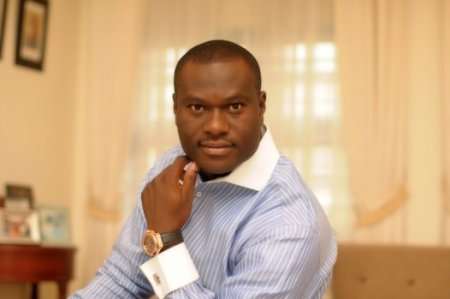 Adeyeye Enitan Ogunwusi is new Ooni of ife