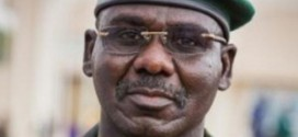 Boko Haram: Sponsors Will soon be made Public – Army