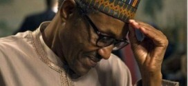 FG apologizes to Nigerians, Blames Power Outage on sabotage, vandalization