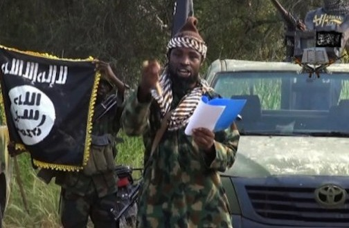 Boko Haram has killed nearly 1,200 people since 2013 – Cameroon