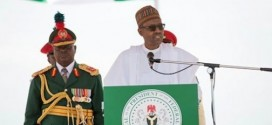 Buhari-at-NDA-passing-out-504x336