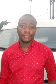 EFCC arraigns man for issuance of N1.3m dud cheque