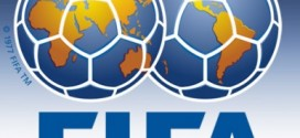 FIFA bans Real Madrid, Atletico over transfer of minors