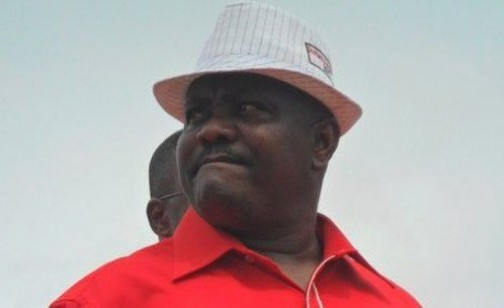 APC accuses Wike, Rivers govt of blackmail