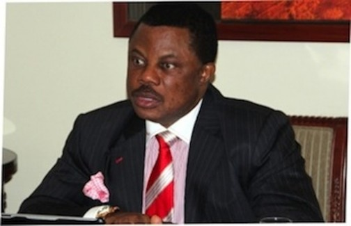 Anambra IGR skyrockets to N1.5bn monthly